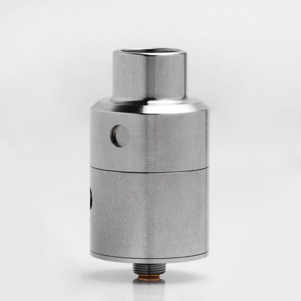 Aeronaut-V2-24mm-Style-RDA-Silver_43_1.png