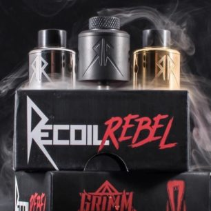 Recoil-Rebel-RDA-all-colors.jpg