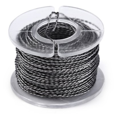 Youde Kanthal Double Twisted Vape Coil Wire