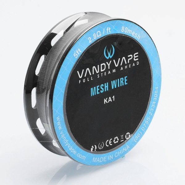 authentic-vandy-vape-kanthal-a1-mesh-wire-diy-heating-wire-for-mesh-rda-28-ohm-ft-5-feet-80-mesh.jpg
