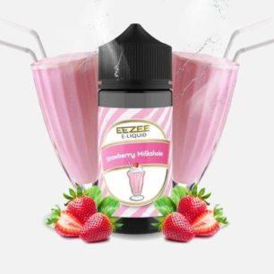Eezee E-Liquid Archives - Vaper's Corner